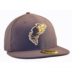 Tricity Dust Devils Home Hat