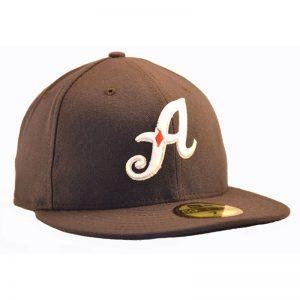 Reno Aces Home Hat