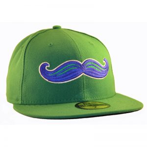 Lexington Legends Road Hat