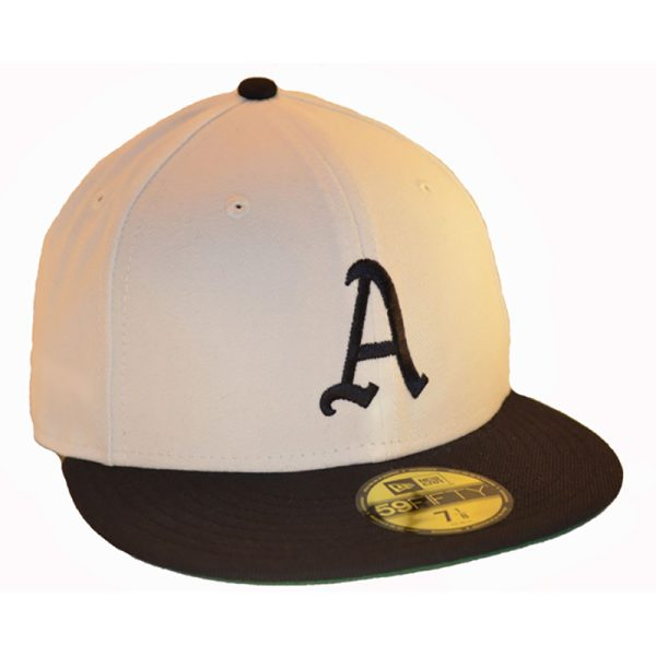 Philadelphia A's 1932 Hat