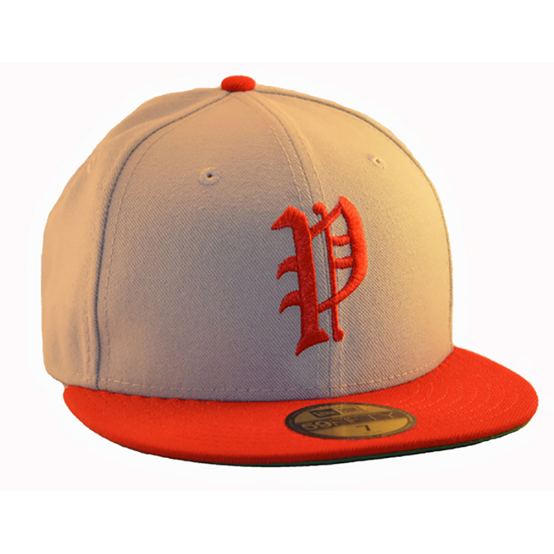 Philadelphia Phillies 1925 Hat - Mickey s Place a158022d5a3