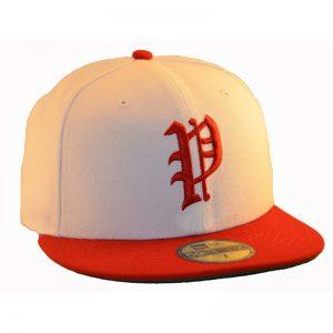 Philadelphia Phillies 1928 Hat