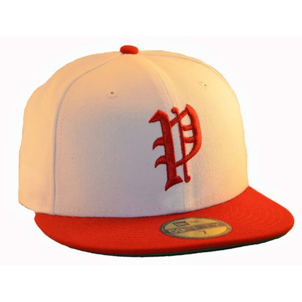 Philadelphia Phillies 1928 Hat