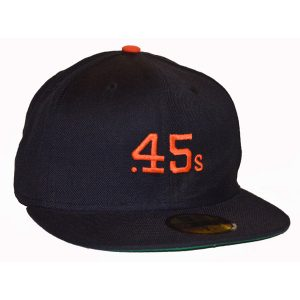 Houston Colt 45's 1962-1964 Hat