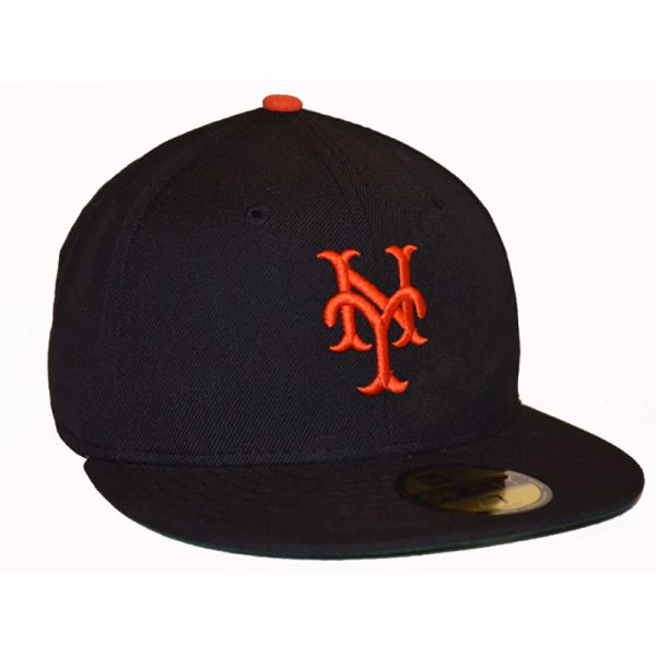 New York Giants 1947-1957 Hat