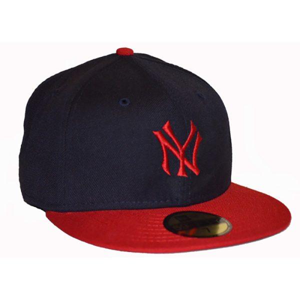 New York Yankees 1910 (Home) Hat