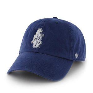 Chicago Cubs 1914 Franchise Hat