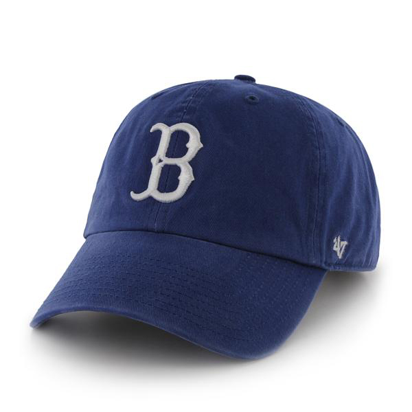 Brooklyn Dodgers 1939 Franchise Hat - Mickey s Place 3f114ba346e