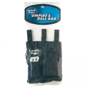 Umpire's Ball Bag
