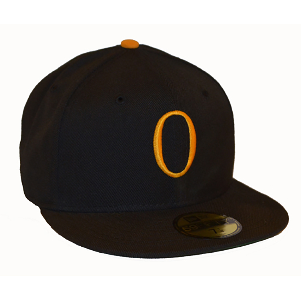 Baltimore Orioles 1901 Hat