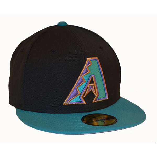 Arizona Diamondbacks 1998 Hat