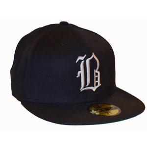 Boston Braves 1941-1942 Hat