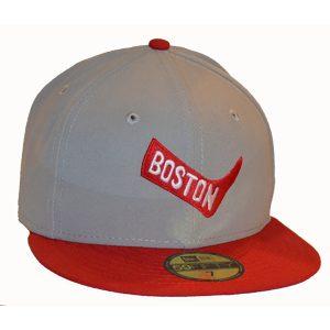 Boston Red Sox 1908 Hat