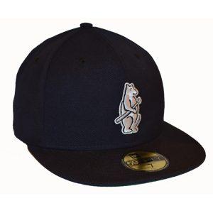 Chicago Cubs 1914 Hat