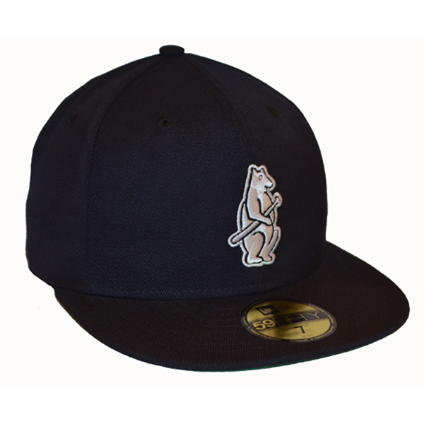 Chicago Cubs 1914 Hat