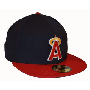 California Angels 1973-1991 Hat