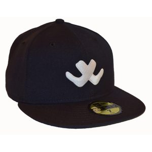 Chicago White Sox 1926 Road Hat