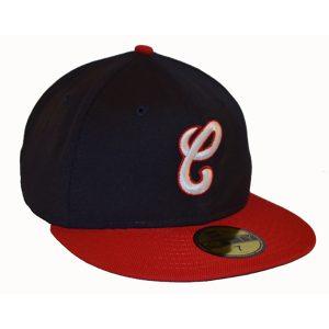 Chicago White Sox 1987-1990 Hat