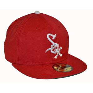 Chicago White Sox 1971-1975 Hat