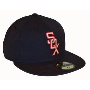 Chicago White Sox 1951-1963 Hat