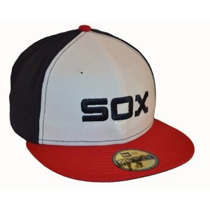Chicago White Sox 1982-1986 Hat