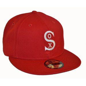 Chicago White Sox 1931 (Road) Hat