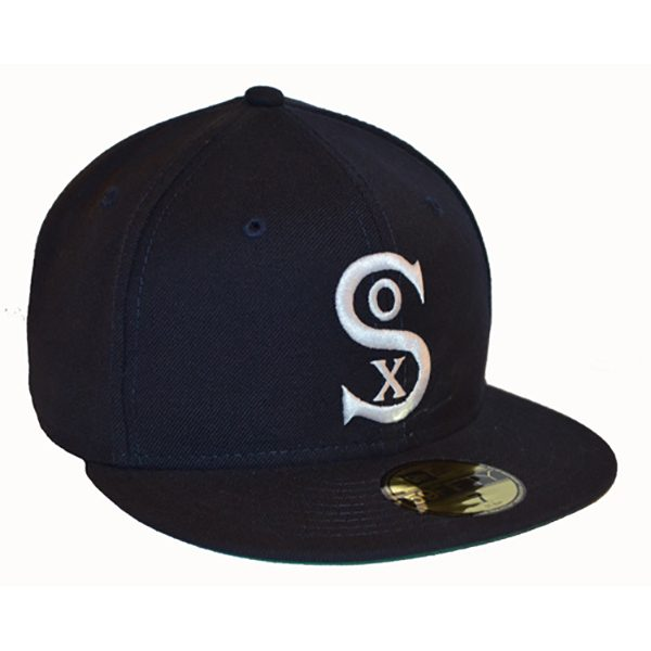 Chicago White Sox 1929-1932 Hat