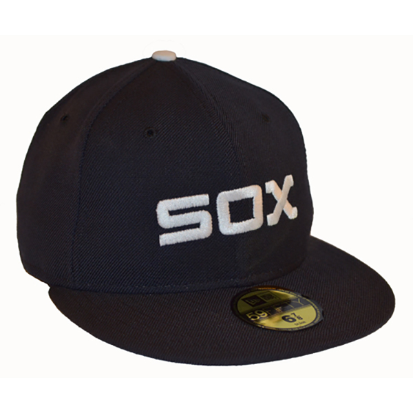 Chicago White Sox 1976-1981 Hat