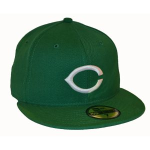 Cincinnati Reds 1978 Hat