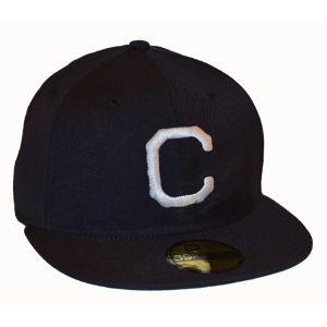 Cleveland Indians 1920 Hat