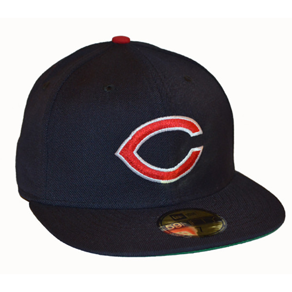 Cleveland Indians 1958-1959 Hat