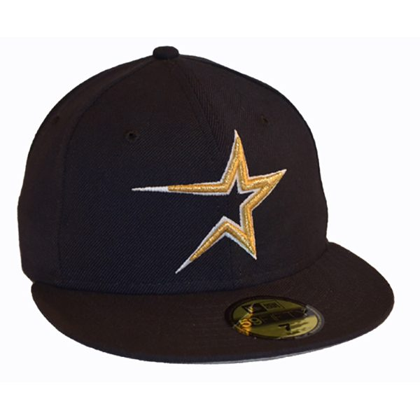 Houston Astros 1994-1999 Hat