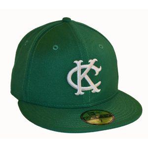 Kansas City A's 1963-1967 Hat