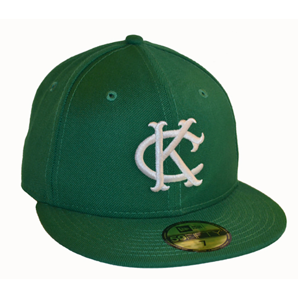 Kansas City A's 1963-1967 Hat