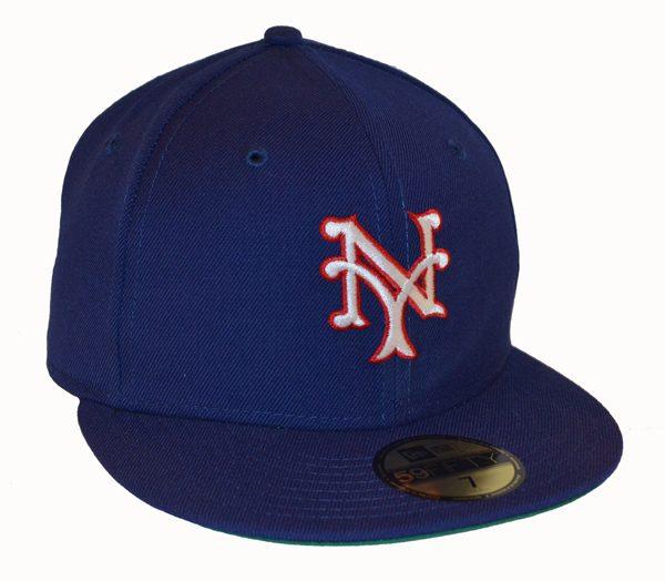 New York Giants 1948 Hat