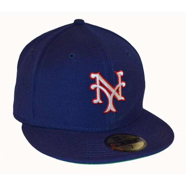 New York Giants 1948 Hat