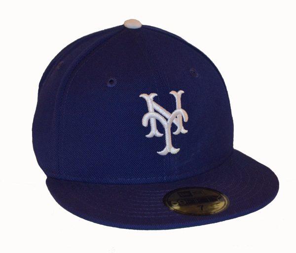 New York Giants 1936-1939 Hat