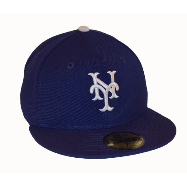 New York Giants 1936-1939 Hat