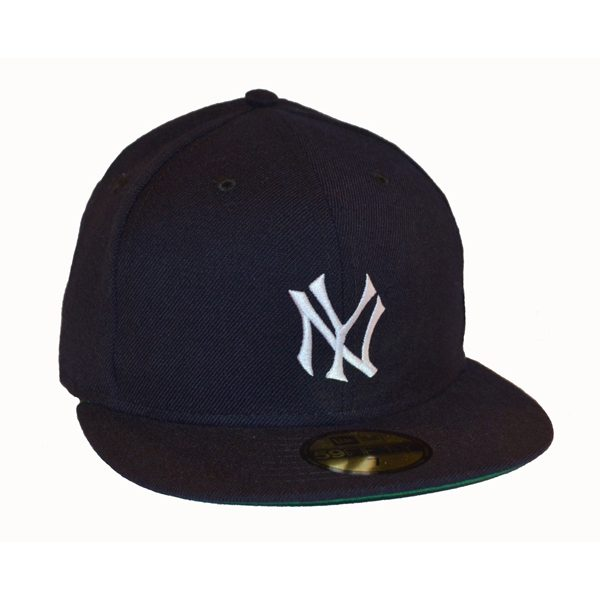 New York Yankees 1922 Hat