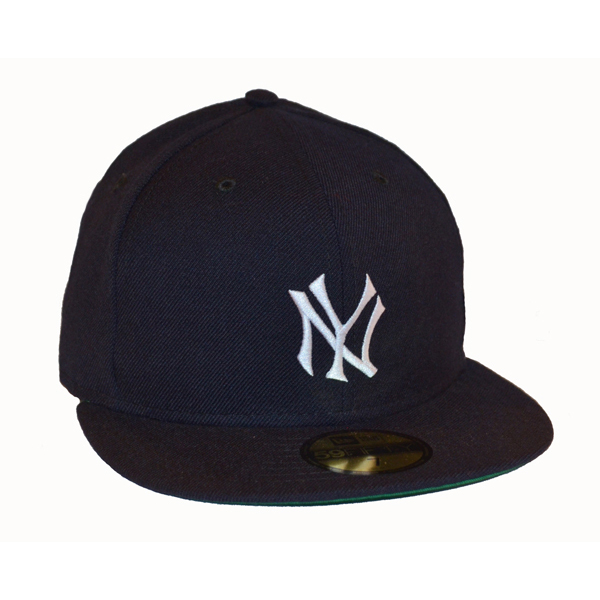 New York Yankees 1922 Hat