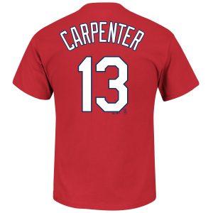 Matt Carpenter Tee
