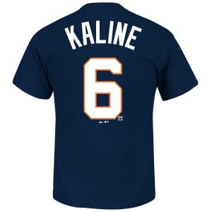 Al Kaline #6