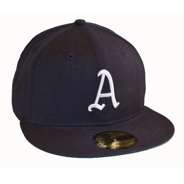 Philadelphia A's 1931-1949 Hat