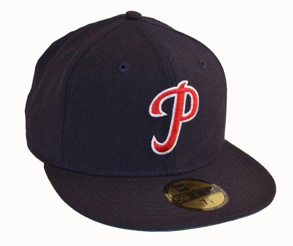 Philadelphia Phillies 1934-1937 Hat