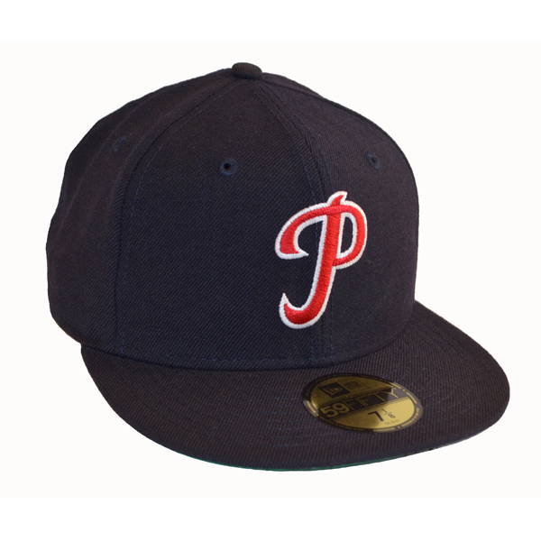 Philadelphia Phillies 1934-1937 Hat