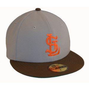St. Louis Browns 1927-1928 Hat