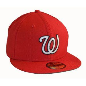 Washington Senators 1968-1971 Hat