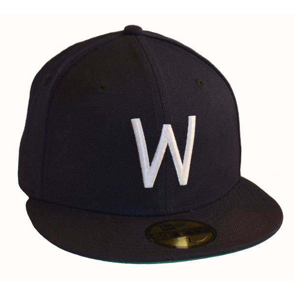 Washington Senators 1924 Hat