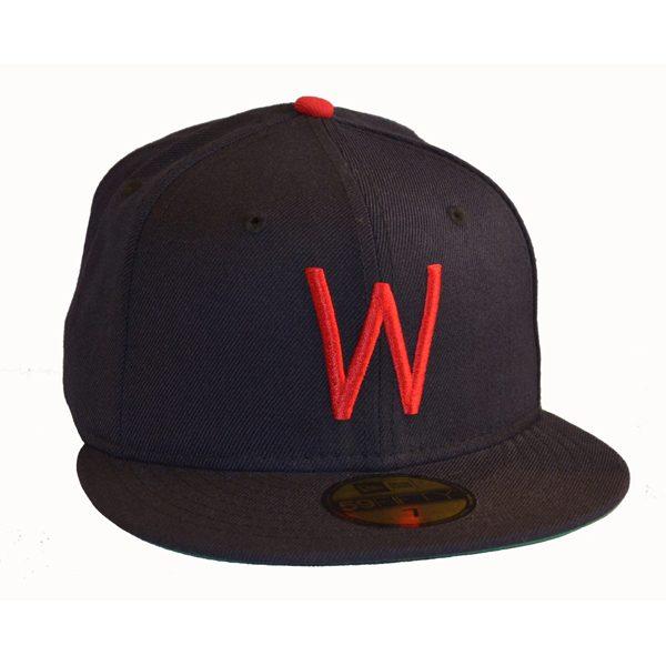 Washington Senators 1952-1960 Hat