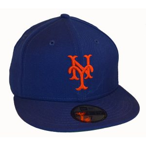 New York Mets 1969 Hat